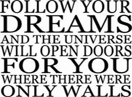 Follow-yr-Dreams