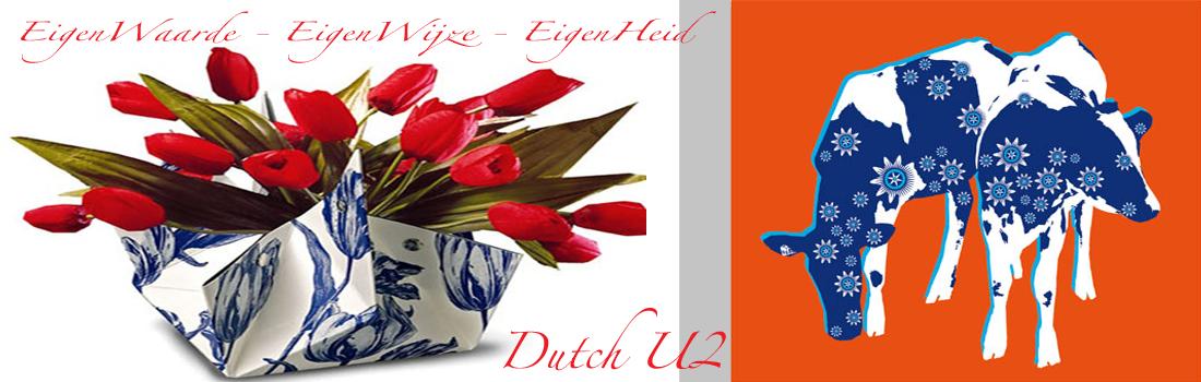 Tulp-Vaas-&-Koe-DU2-TEKST